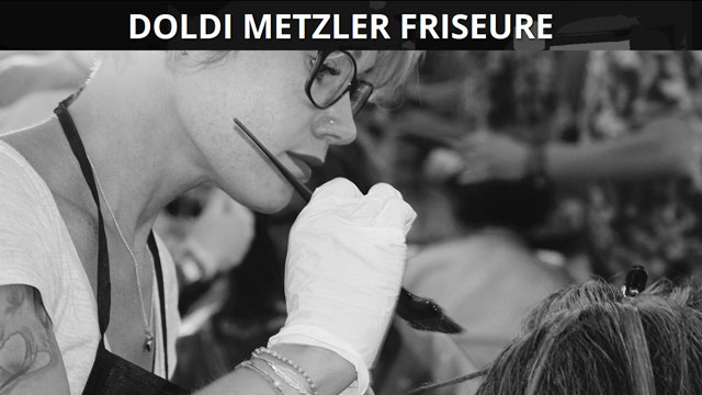 Doldi Metzler Friseure