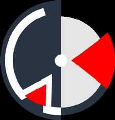 Webdesign Augsburg
